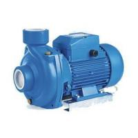 China PUMP series DTM SERIES Centrifugal pump wholesale