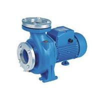 China PUMP series NFM Centrifugal pump wholesale