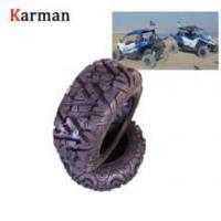 ATV TIRE high quality dune buggy atv tire with competitive price 27x11-14