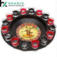 China Drinking Roulette wholesale