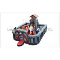 China Combos Adventure Island wholesale