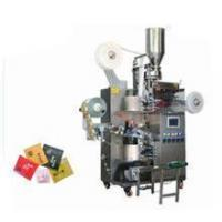 Unlimited length plastic tube packaging machine