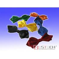 China Stage Magic Quick- change bow tie wholesale