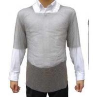 chain mail clothes