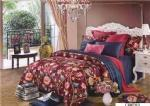 China printing bedding set - CRM808 wholesale