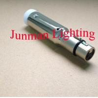 China DMX Light Controller Model:JM-C17 wholesale