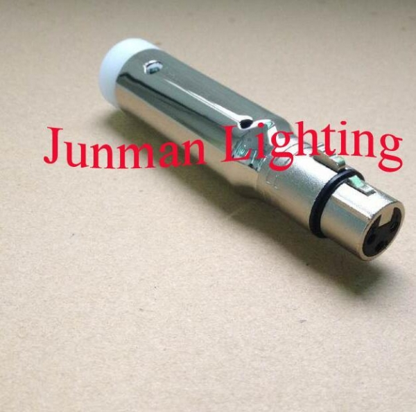 China DMX Light Controller Model:JM-C17