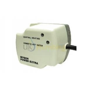 Quality Heating Controls Myson Potterton ACT Actuator Only ACT322 for sale