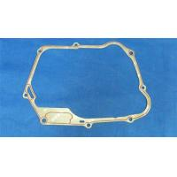 Chinese ATV Parts Clutch Cover Gasket 01 Chinese 50cc - 110cc ATVs & Dirt Bike Product #: GA303-101