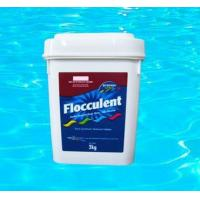China Flocculant PAC wholesale