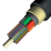 Riser-rated Indoor Loose Tube Cable