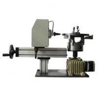 China YSP-5-01 flange special pneumatic marking machine wholesale