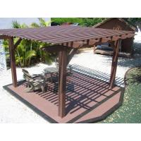 China Outdoor Furniture wholesale