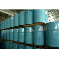 China chemicals products TEG 99.5%min / Industri. wholesale