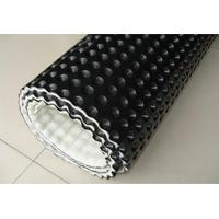 China YDB21A, PP composite HIPS drainage board wholesale