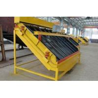 China High-frequency Screen wholesale