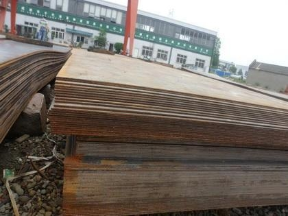 China More super duplex astm a240 316l 304 stainless steel plate