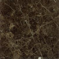 China Basic marble panels IG604A Mount Brown600x600mm wholesale