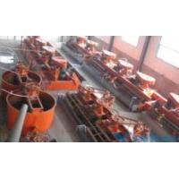 China Nickel Ore Mining Process wholesale