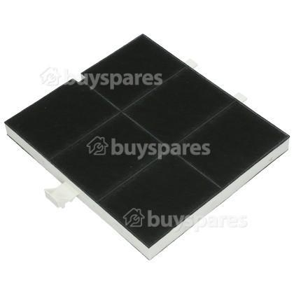 Quality Cooker Hood Bosch Carbon Filter for sale