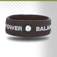 China Black Neoprene Wristband with Silver Lettering wholesale