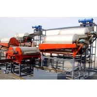 China PRODUCTS Magnetic Separator wholesale