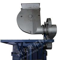 China Dust Removal Cover wholesale