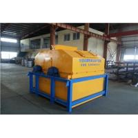 China Dry Separator With Eccentric Rotating Magnetic System wholesale