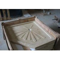 Marble and Granite Shower Tray