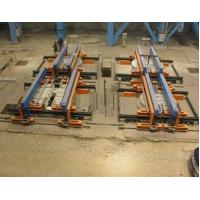 China Pit/Well Furnaces wholesale