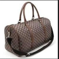 China PU Leather Luggage Bag wholesale