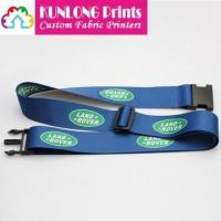 China Luggage Lanyard/Baggage Band/Strap (KLPL-020) wholesale