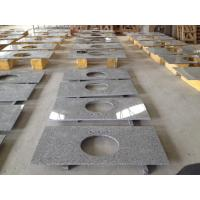 China G623 Granite Rosa Beta Countertops Vanity Tops wholesale
