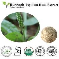 China Weight Loss Herbal Extract on sale