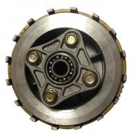 CG125 Motorcycle Clutch Box