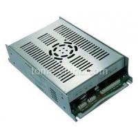 Buy cheap Equipment Series 3 in1 Power Supply from wholesalers
