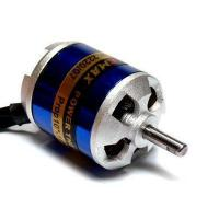 Buy cheap Brushless Motor For Cars BL2220/07 from wholesalers