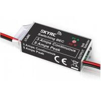 Buy cheap Brushless Motor For Cars SKYRC 3A from wholesalers