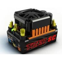 Buy cheap Brushless Motor For Cars TORO-120ASC from wholesalers