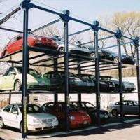 Buy cheap Car Loft from wholesalers