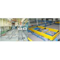 Buy cheap Skidconveyorseries-1 from wholesalers