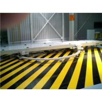 Buy cheap Skidconveyorseries-6 from wholesalers