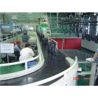 Buy cheap Chainplateconveyor-3 from wholesalers
