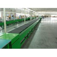 Buy cheap Chainplateconveyor-1 from wholesalers