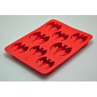 Buy cheap Silicone cake mould Product Number: A20013 from wholesalers