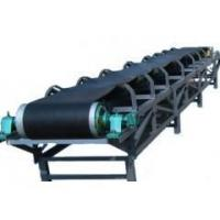 Buy cheap beltconveyer-2 from wholesalers