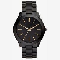 Buy cheap M3221 Black fashion watches from wholesalers