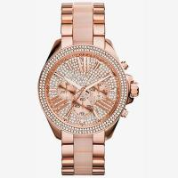 Buy cheap M6096 Waterproof all-match lady exquisite diamond watches from wholesalers
