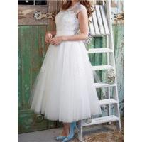Buy cheap Wedding Dresses 2018 55 ItemCode:13083953 from wholesalers