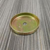 Buy cheap STEEL BIG CAP WASHER from wholesalers